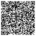 QR code with Las Chicas Mexican Food contacts