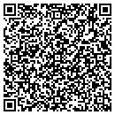 QR code with National Risk Experts LLC contacts