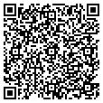 QR code with Wilson's Ice Co contacts