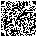 QR code with Deltona Pharmacy contacts