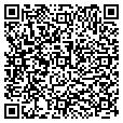 QR code with Gabriel Chil contacts