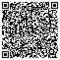 QR code with Capital Medical Society Inc contacts