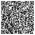QR code with J R's Home Service contacts