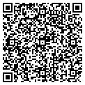 QR code with Rugrats Carpets contacts