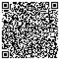 QR code with Lt Graye Communications Inc contacts