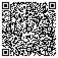 QR code with Talaview Lodge contacts