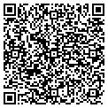 QR code with Clinton Insurance Inc contacts