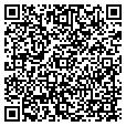QR code with M C Hammond contacts