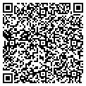 QR code with Acree Air Conditioning Inc contacts