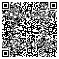 QR code with Cafe Bom Dia International contacts