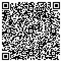 QR code with Wilder Saddlery contacts