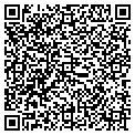 QR code with First Catholic Slovak Assn contacts