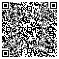 QR code with Mobile Marine Fueling-Naples contacts