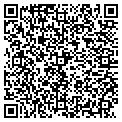 QR code with Vitamin World 3963 contacts