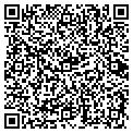 QR code with US Pak N Ship contacts