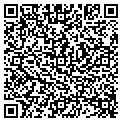 QR code with Crawford County Health Unit contacts