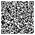 QR code with Lawn Dynamics contacts