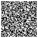 QR code with Life Care Center Of Orange Park contacts