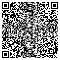QR code with Tilghman & Vieth PA contacts