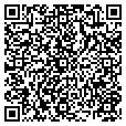 QR code with Able Auto Repair contacts
