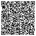 QR code with Ideal Diagnostic Center Inc contacts