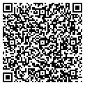 QR code with Reto Petroleum USA Inc contacts