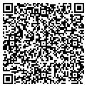 QR code with A We Move Free-Apartment Lctrs contacts