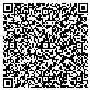 QR code with Us Irrigation Distributors contacts