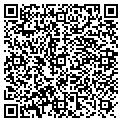 QR code with A Discount Appliances contacts