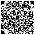 QR code with Atlantic Roofing Of Florida contacts