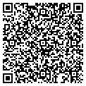 QR code with Lakewood Park Baptist Church contacts