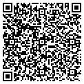 QR code with Carmen Albor Services contacts