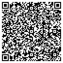 QR code with St Andrew's Ukrainian Catholic contacts