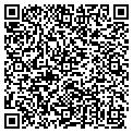 QR code with Vocellil Pizza contacts
