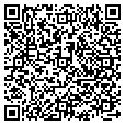 QR code with Crazy Mary's contacts