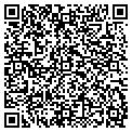 QR code with Florida Tractor & Equipment contacts