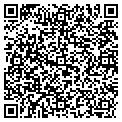 QR code with National In-Store contacts