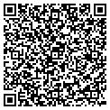 QR code with Angela Neel Interiors Inc contacts
