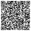 QR code with Amstar Bank contacts