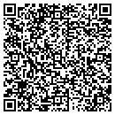 QR code with A & C Building Inspections Inc contacts
