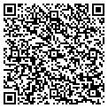 QR code with Noaa Aircraft Operations Center contacts
