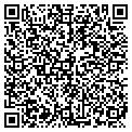 QR code with Novedades Group Inc contacts