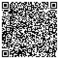 QR code with A 1 Reliable Airport Trans contacts