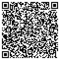 QR code with Eve's Gallery & Garden Art contacts