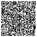 QR code with Miller Square Hardware contacts