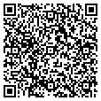QR code with Home Care Plus contacts