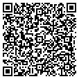 QR code with Martin P Levin contacts