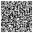 QR code with Rent-Way contacts