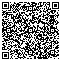 QR code with R&R Furniture Service contacts