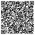 QR code with Maitland Public Works Department contacts
